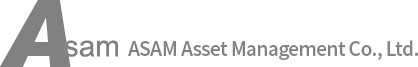 Asam ASAM Asset Management Co., Ltd.